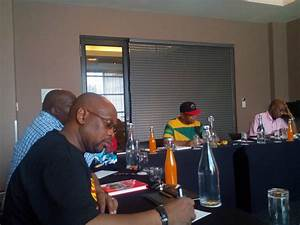 WFTU » South Africa: The preparations of the 17th World ...
