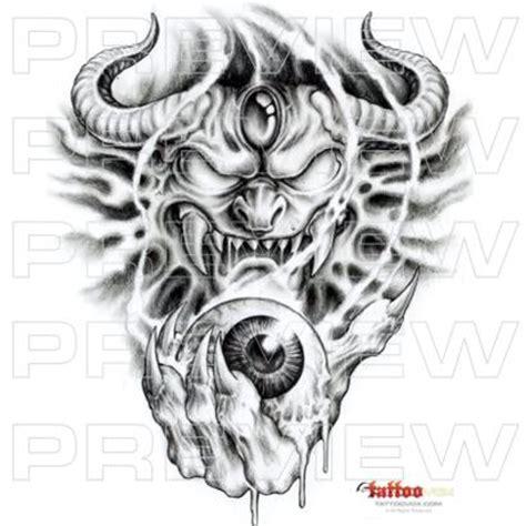 tattoovox award winning tattoo designs  tattoo