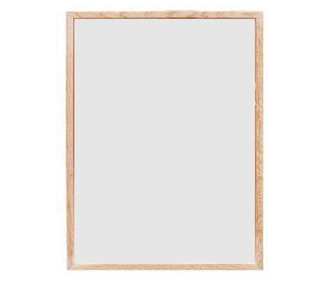frame wood