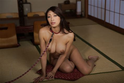 Sexy Submissive Asian Hotties Sorted By Position