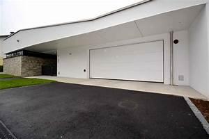 Garagentor 5m Breit : strug graf garagentore z une und t ren beste qualit t ~ Frokenaadalensverden.com Haus und Dekorationen