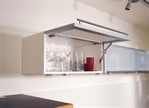 Emejing Pensili Da Cucina Ikea Gallery - Embercreative.us ...