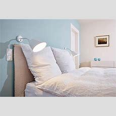 Startseite Design Bilder – Ideen Wandleuchte Schlafzimmer Design ...