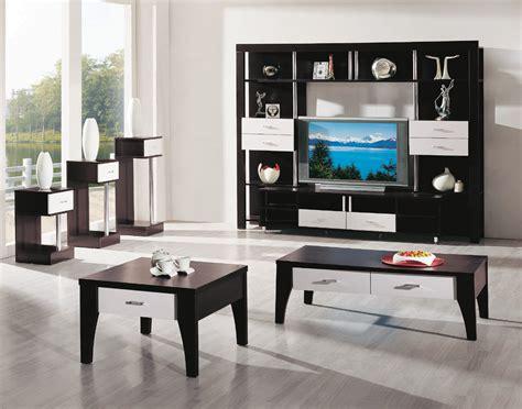 Livingroom Furnitures by China Living Room Furniture 8802b China Home Furniture