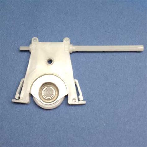 andersen andersen screen door roller 750 1997310