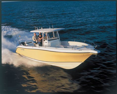 Century Boats Accessories research century boats 3200 center console on iboats