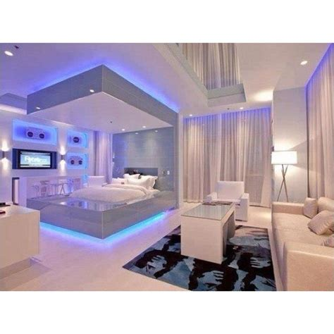 Cool Bedrooms (photos And Video) Wylielauderhouse