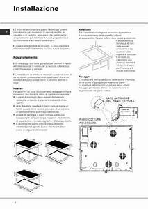 Scholtes Ti 7624 Nr Hob Download Manual For Free Now