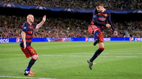 Аль-Ахли СА - Барселона: смотреть онлайн 13 декабря 2016, прямая трансляция матча SopCast бесплатно - Soccer365.ru