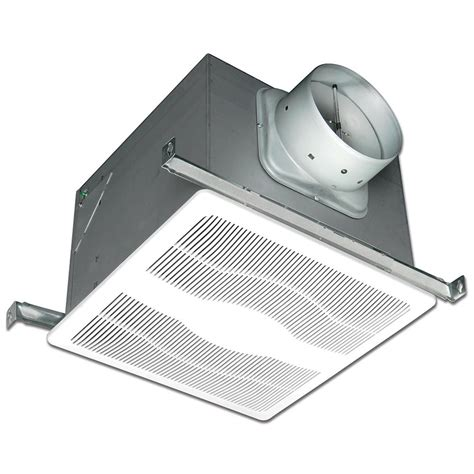 air king ceiling exhaust fan air king 130 cfm ceiling single speed humidity sensing