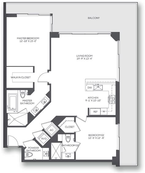 find floor plans 100 find floor plans by address bothell wa