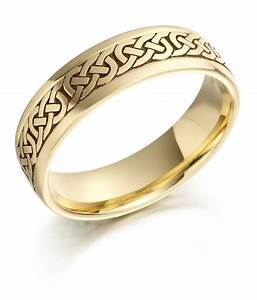 gold wedding ring designs wedding rings for men gold With male wedding rings gold
