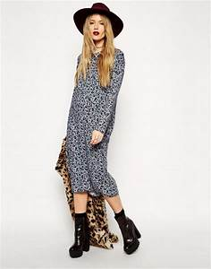 robe d hiver 2016 With robe longue hiver 2015