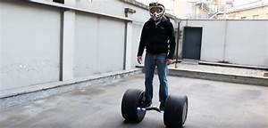 Hoverboard 1 Roue : et pour l 39 hoverboard avec des roues de formule 1 a se ~ Melissatoandfro.com Idées de Décoration