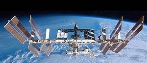 3D cell culture set for space: New technology to grow bone ...