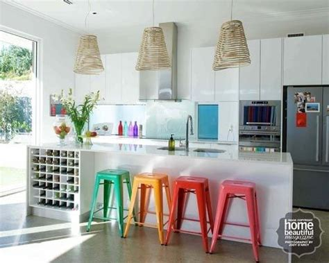 kleur keuken kleur keuken interiorinsider nl