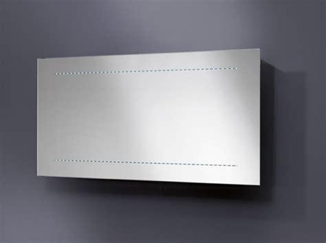 miroir salle de bain eclairant miroir 233 clairant salle de bain but