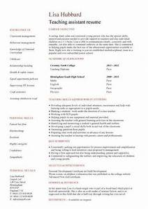 17 best ideas about job description on pinterest resume With help with resume near me