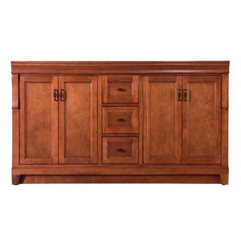 foremost naples    bath vanity cabinet   warm
