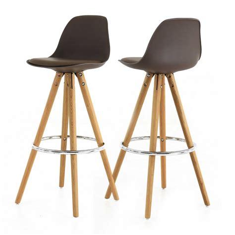 chaise de bar vintage chaise de bar vintage uccdesign com