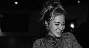 Lauren Daigle Reveals Additional Details on Forthcoming ...
