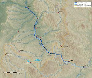 Rhine–Main–Danube Canal - Wikipedia