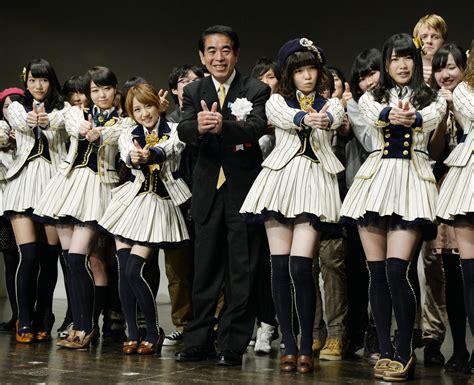 Miyaji music school/japan (宮地楽器 音楽教室/miyaji music school). Familiar obstacles stymie change in domestic music industry   The Japan Times