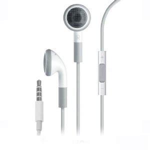 real iphone headphones comparing cheap apple earphones genuine 100