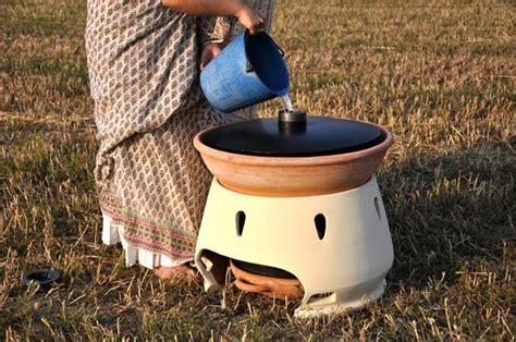trouver bureau de vote eliodomestico un four solaire qui transforme l 39 eau salée