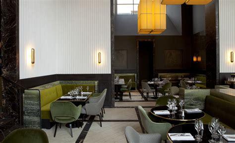 monsieur bleu restaurant review paris france wallpaper