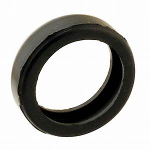Steering Column Bearing Sleeve Shop Ford Restoration Parts