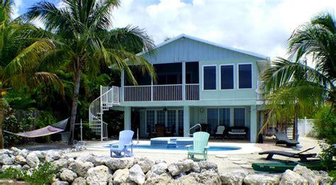 maison en a vendre maison 224 vendre key west floride