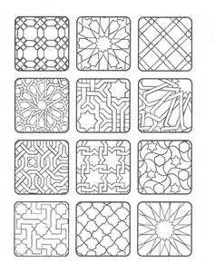 HD wallpapers heart coloring sheets