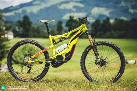 mountain bikes road bikes ebikes cannondale bicycles e bike news bosch battery new cannondale