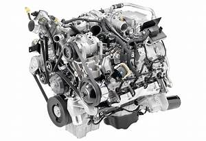 03 Duramax Fuel System  03  Free Engine Image For User