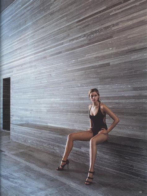 building study thermal baths vals switzerland  peter