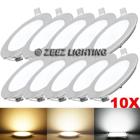 40 new kitchen sink light distance from wall z4z1q