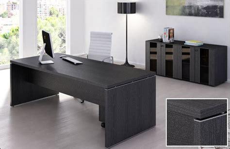 meuble de bureau but meuble de bureau jambes