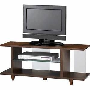 Tv 105 Cm : best99 rakuten global market lowboard tv stand moca moca width 105 cm height 43 cm tv units ~ Teatrodelosmanantiales.com Idées de Décoration