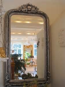 wohnzimmer spiegel wohnzimmer spiegel silber preshcool verschiedene beispiele für design inspiration für