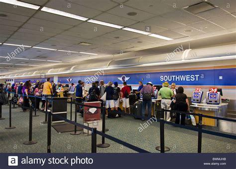 Southwest Airlines Flights Check In Online - Best Flight ...