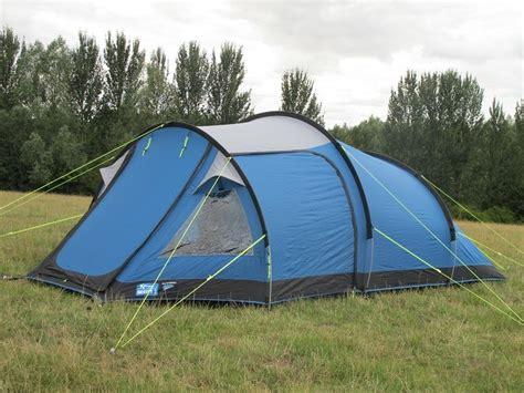 reparation de toile de tente roulotte ka mersea 3 tent