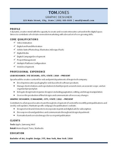 19882 graphic designer resume lead graphic designer resume exle digital media