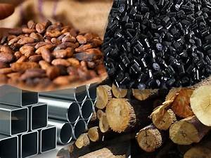 Experts Favour Development Of Local Raw Materials  U2013 Punch