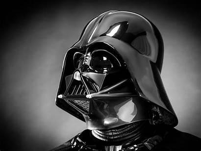 Vader Darth Wars Star Helmet 4k Wallpapers