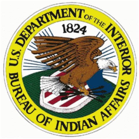 united states department of interior bureau of indian affairs united states bureau of indian affairs whozwho live