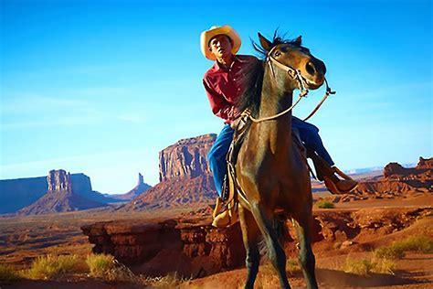 cowboy wisdom  survive  wild west   business world