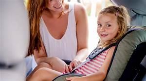 Shopping Auf Rechnung : wo kindersitz auf rechnung online kaufen bestellen ~ Themetempest.com Abrechnung