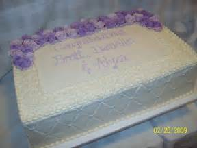 costco wedding ring sets new wedding sheet cake designs with home wedding cakes novelty cakes cake flavors fillings