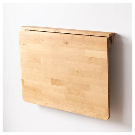 wooden garden trays wood wall mounted drop leaf table for small modern kitchen